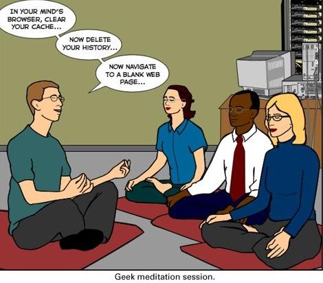 Suma Yoga
